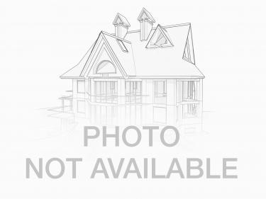 Tabor City Nc Map.Tabor City Nc Homes For Sale And Real Estate